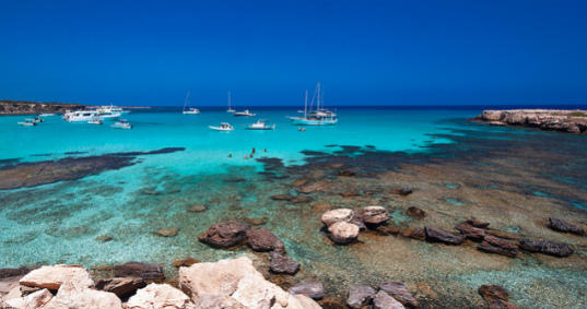 69866959-cyprus-wallpapers.jpg