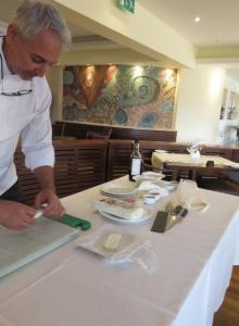 Gallery Image  16 Gastronomy Cyprus | Tours & Events