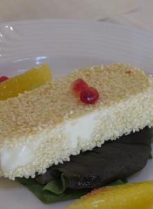 Gallery Image  17 Gastronomy Cyprus | Tours & Events
