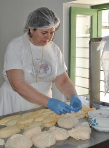 Gallery Image  10 Gastronomy Cyprus | Tours & Events