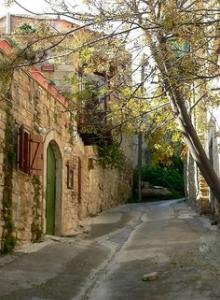 Gallery Image  28 Gastronomy Cyprus | Tours & Events