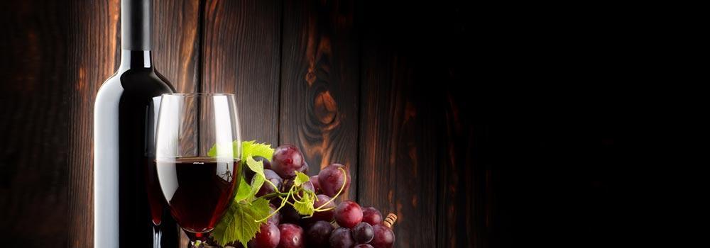 Image 2 Commandaria Wine Tour