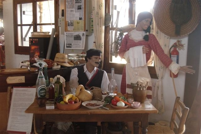 Image 2 Traditional Revivals (Anogyra)
